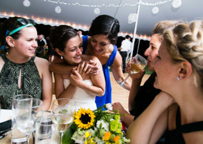 ct wedding photographer-0010