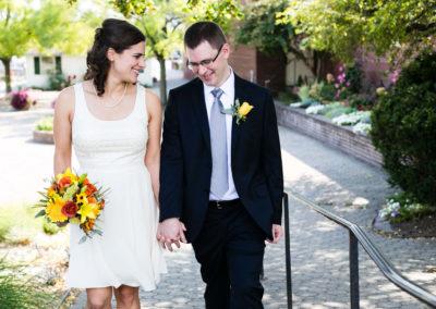 ct wedding photographer-0011