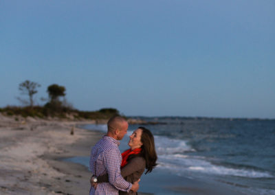 ct wedding photographer-0013