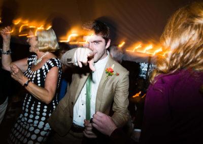 ct wedding photographer-0015