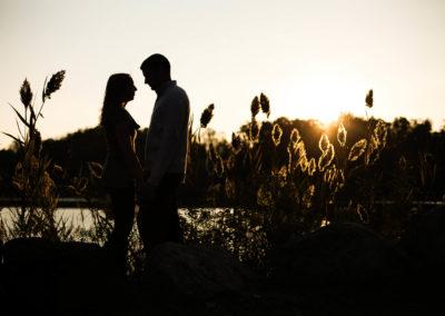 ct wedding photographer-0018