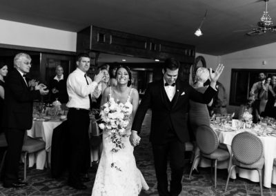 ct wedding photographer-0021
