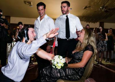 ct wedding photographer-0022