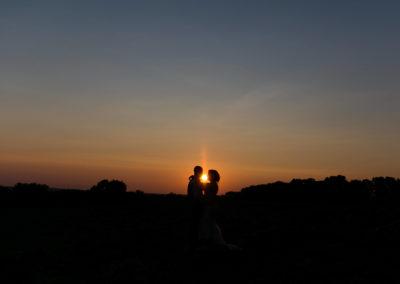 ct wedding photographer-0027