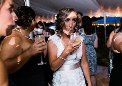 ct wedding photographer-0028