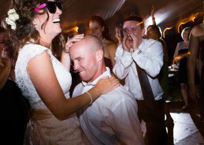 ct wedding photographer-0029