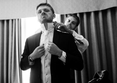 ct wedding photographer-0030