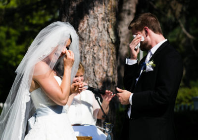 ct wedding photographer-0031