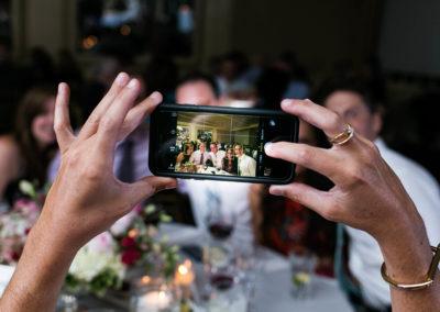 ct wedding photographer-0033
