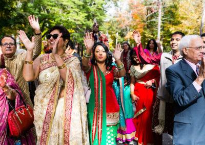 ct wedding photographer-0036