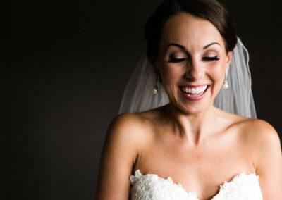 ct wedding photographer-0040