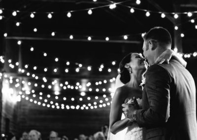 ct wedding photographer-0041