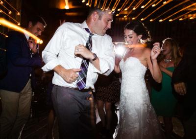ct wedding photographer-0042