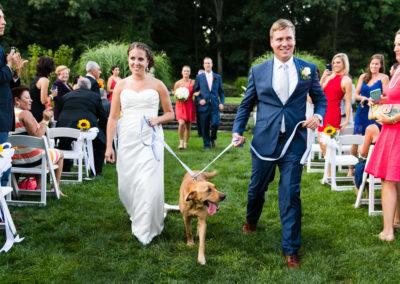 ct wedding photographer-0044