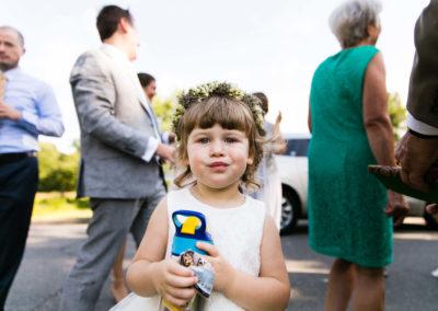 ct wedding photographer-0047