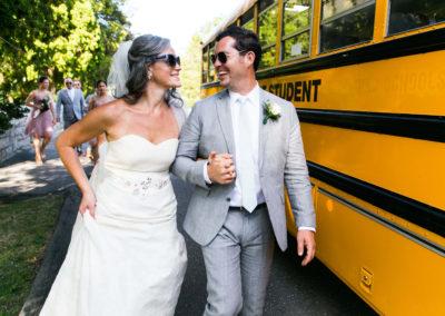 ct wedding photographer-0049