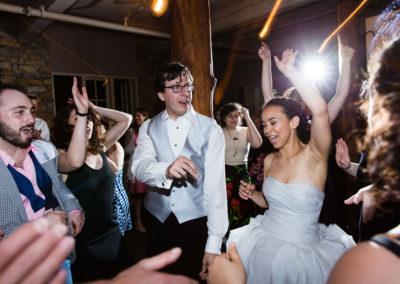 ct wedding photographer-0055