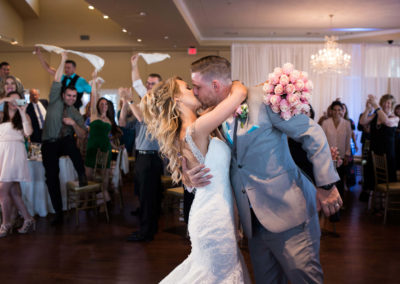 ct wedding photographer-0056