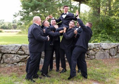 ct wedding photographer-0059