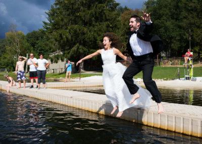 ct wedding photographer-0061