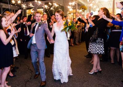 ct wedding photographer-0062