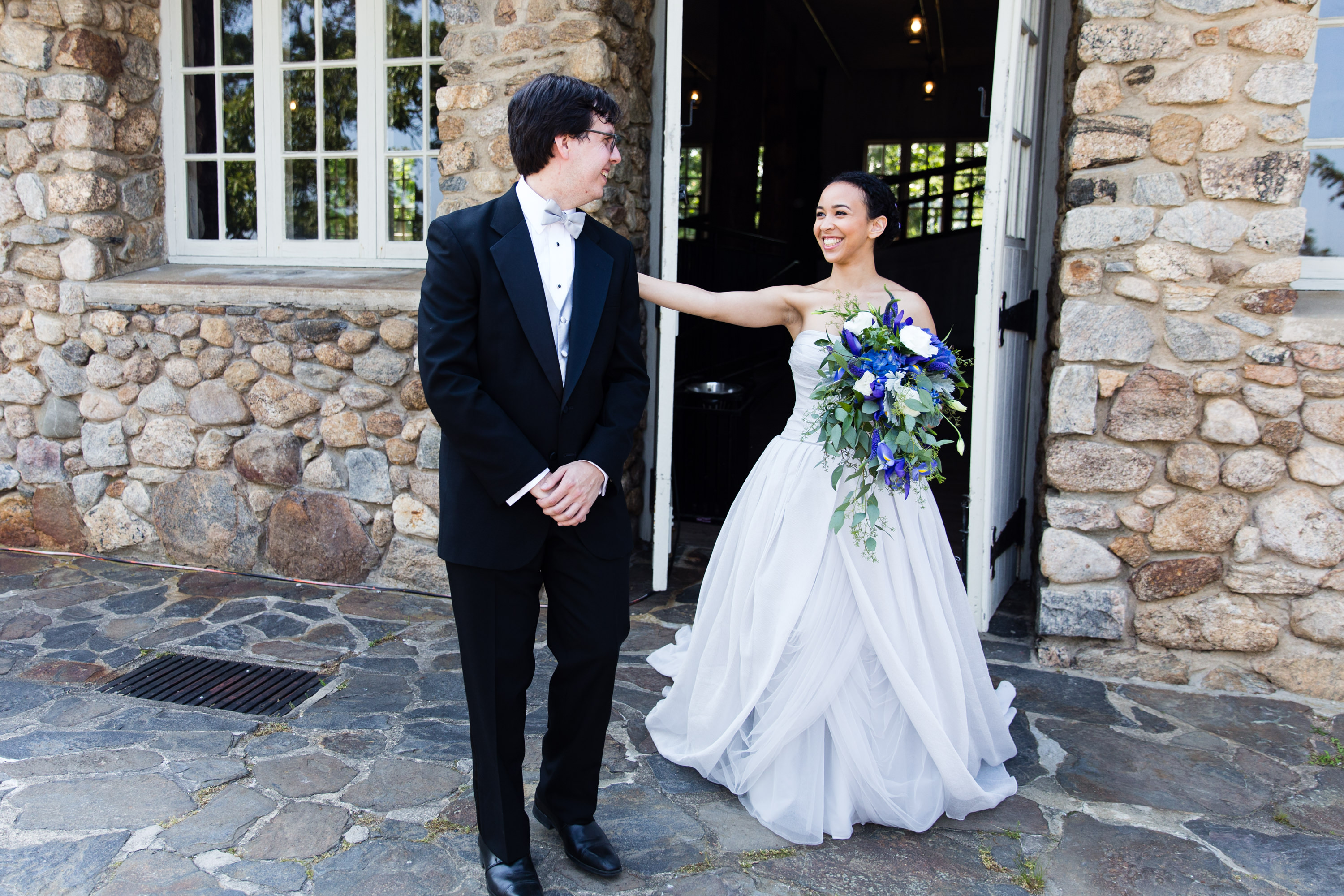 rocky neck state park wedding, east lyme, ct-0004