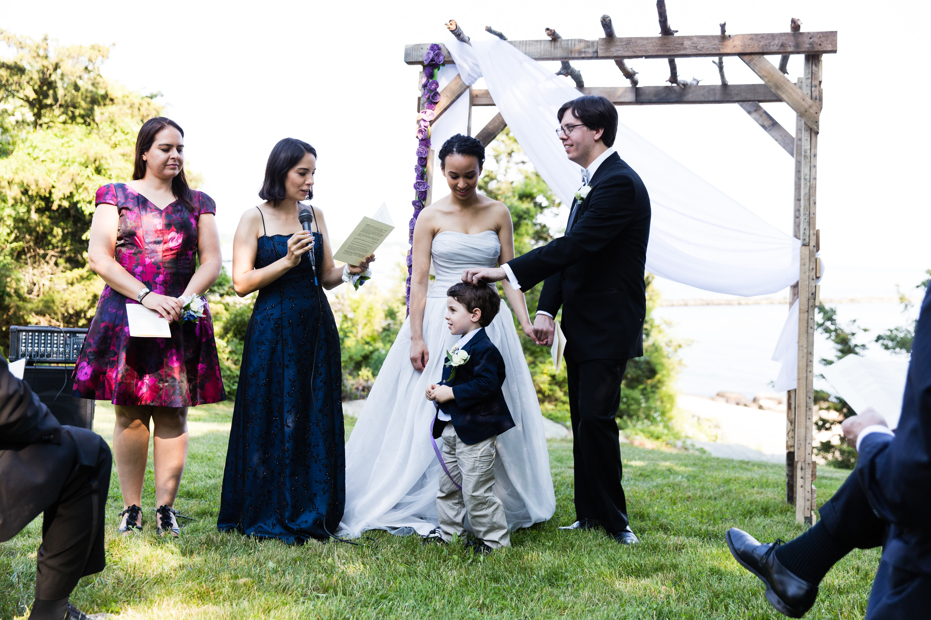 rocky neck state park wedding, east lyme, ct-0005