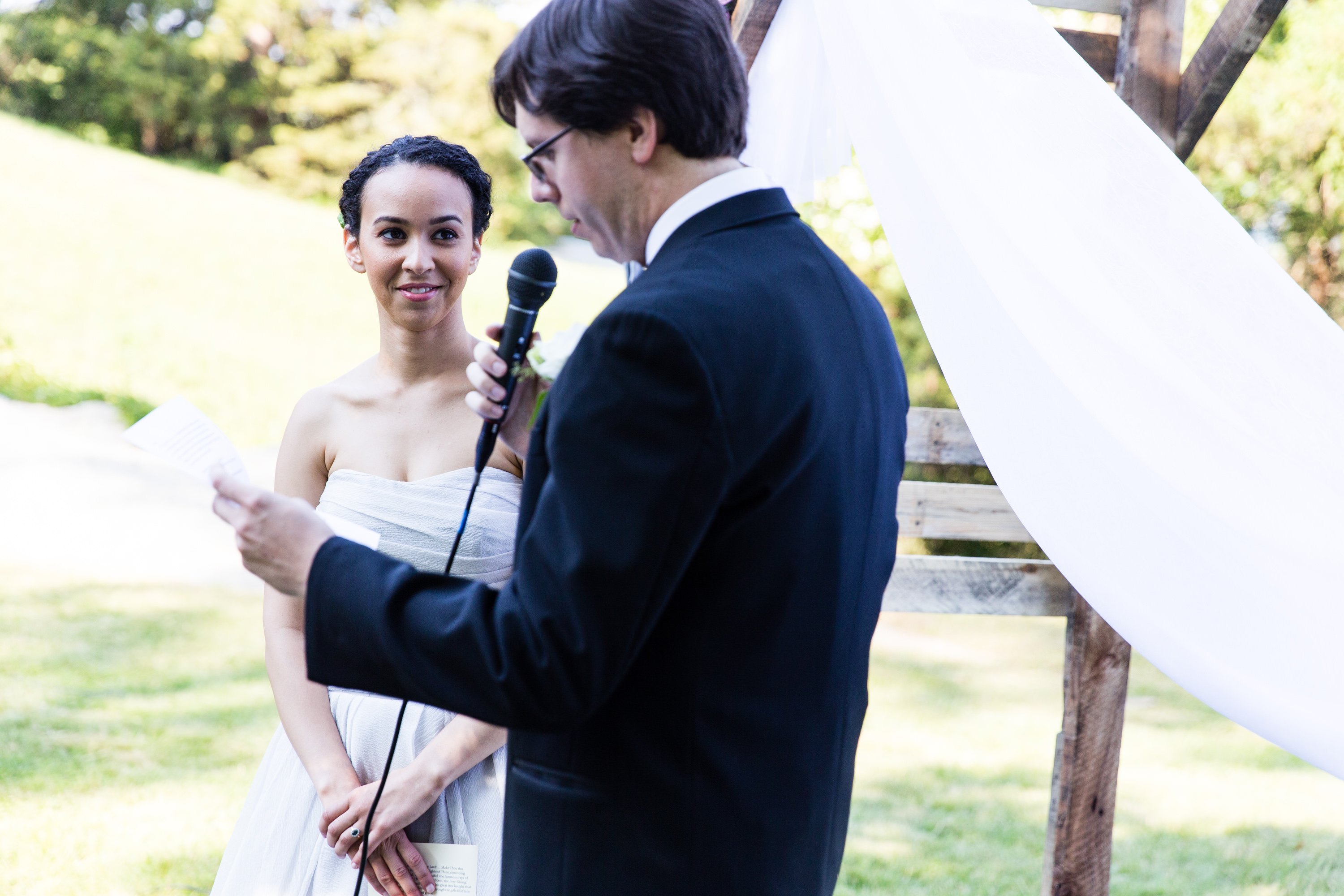 rocky neck state park wedding, east lyme, ct-0006
