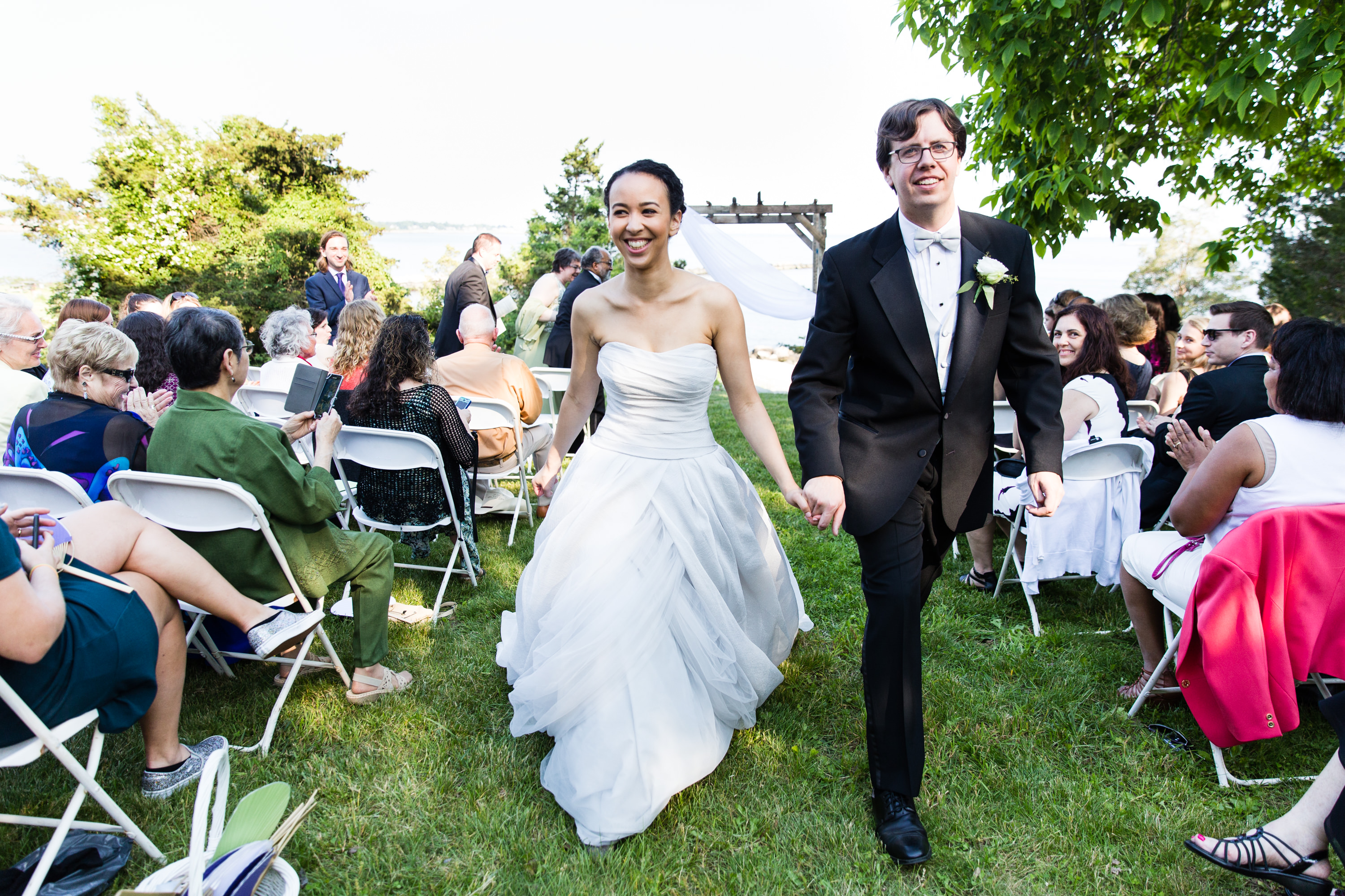 rocky neck state park wedding, east lyme, ct-0008