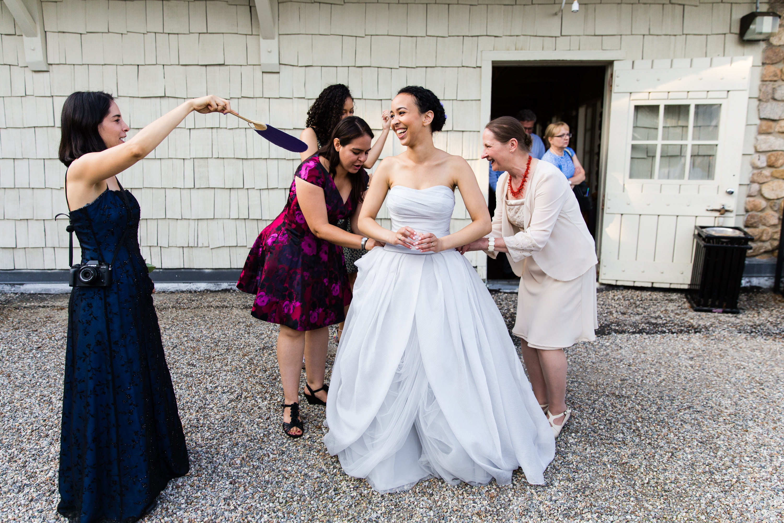 rocky neck state park wedding, east lyme, ct-0017